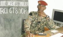 En rupture de banc avec l'Armée : Un ex-combattant présente ses excuses #Frci