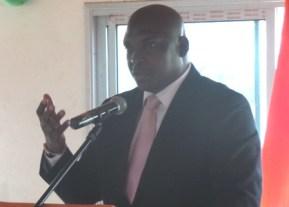 Le premier magistrat de la commune de Tiassalé a apporté des réponses satisfaisantes aux préoccupations de ses administrés.