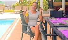 Interview/Nathalie Koah (ex-maitresse de Samuel Eto'o fils) : «Il a fait pression sur moi pour que je prenne des photos de Fally nu pour pouvoir lui nuire, mais j'ai refusé. »