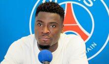 Après le PSG et la police française/ Rebondissement dans l'affaire Serges Aurier ? #sport