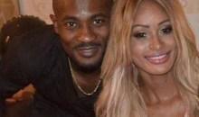 Quelques mois après leur divorce : Zokora Didier arrache la voiture offerte à Sery Dorcas #Football