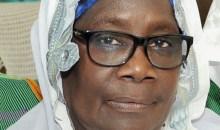 Page noire/ Le DG DG de Quipux Afrique en deuil