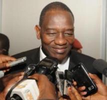 Contre toute attente, le ministre des Transports Gaoussou Touré a décidé du renouvellement des permis de conduire.