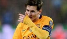 En attendant la lumière dans les «Panama Papers»/ Messi et son père devant la justice espagnole pour fraude fiscale