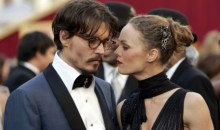 Accusé de violences conjugales/Johnny Depp reçoit le soutien de Vanessa Paradis et Lily-Rose