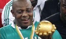 Le football africain et nigérian en deuil/ Stéphen Keshi est décédé ce matin