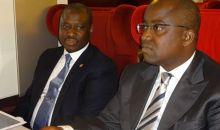 [Côte d'Ivoire] Les deux conditions qui bloquent la démission de Guillaume Soro