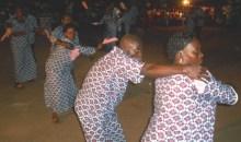 Fête de la musique : Les populations de Tiassalé ont vibré au son des décibels #Artistes