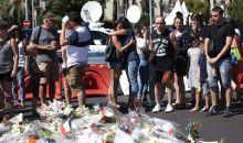 Attentat de Nice/ Voici les raisons de la montée du terrorisme