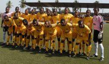 Match retour de la Ligue des champions : Dernier virage pour l'Asec Mimosas.