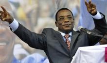 [Côte d'Ivoire/Présidentielle 2020] Affi N'Guessan annonce sa candidature sous la bannière du FPI
