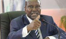 Pnd 2016-2020 : La Côte d'Ivoire recevra un soutien de plus 337 milliards Fcfa du Fmi #Economie