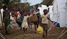 Côte d'Ivoire: 5 ans après la crise postélectorale, la question du retour des 58.000 réfugiés ivoiriens refait surface #Exilés