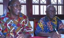 Litige foncier à Béssikoi : La mise au point de la chefferie d'Abobo -Baoulé.