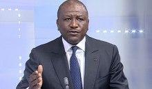 Exclusif: Vers la création de 8 nouvelles communes à Abidjan #Municipales