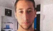 France/Terrorisme : Le second tueur du prêtre  identifié