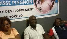 Présidence de l'Association du canton Yocolo/ De grandes décisions attendues le 30 juillet #association