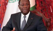 Nomination du Vice-président : Voici ce qui coince le Président Ouattara #Pouvoir