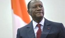 [Probable candidature d'ADO à la présidentielle de 2020/Les Chefs traditionnels de Guiglo sans détour] «Ouattara est l'homme qu'il faut à la Côte d'Ivoire»