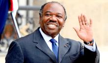 Présidentielle au Gabon: Ali Bongo réélu, la réaction de l'opposition.