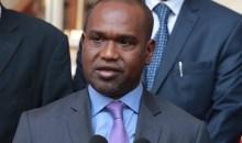 Affaire »échanges téléphoniques entre Roch Kaboré et Blaise Compaoré» : Il n'en est rien #Burkinafaso