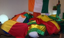 Le Togo accueille la 7e édition du tournoi de l'UEMOA en novembre