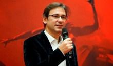 FIFA /Le directeur des rédactions de l'Equipe nommé responsable de la communication