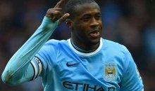 Manchester City/ Yaya Touré : « …Je reste »