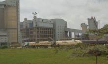 Vers la diminution du coût du ciment en Côte d'Ivoire ? #Bâtiment