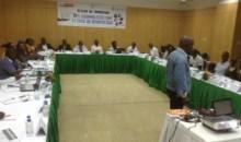 Côte d'Ivoire/Médias : Les journalistes instruits sur l'éthique et la déontologie.
