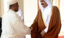 Présidentielle au Gabon/ Bongo Odimba va-t-il mettre le pays dans le chaos et fuir pour le Qatar? #gabon