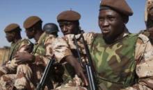 Mali / Vent de panique à la  vue d'un drapeau noir sur l'hôtel Royal.