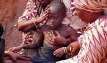 Lutte contre les mutilations génitales : l'Ong « Loucha » procède au lancement de« Festiloucha » ce jeudi.