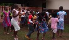 Côte d'Ivoire/ Vacances saines : Les meilleurs élèves du Hambol à la découverte d'autres horizons.