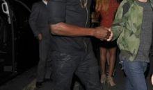 Usain Bolt infidèle : Festif et déluré, il ramène six femmes à son hôtel !