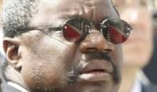 Interview/ Christian Bongo (Frère d'Ali Bongo): '' Je suis pour le recomptage des voix pour que tout cela s'arrête''