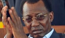 Gabon : report de la mission de l'UA /Fuite en avant ou négligence d'Idriss Deby ?