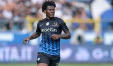 Italie/La Juventus veut Franck Késsié