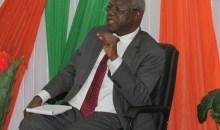 «Yopougon 2020″/ Le maire annonce le nouveau visage de la place Ficgayo