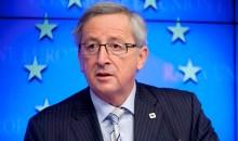 Lutte contre l'immigration clandestine : L'Union Européenne initie un plan d'investissement pour l'Afrique #JeanClaudeJuncker