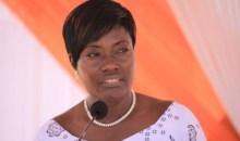 Opérationnalisation de ses missions : Le ministère de la Solidarité à l'école du Pnud #Cohésionsociale
