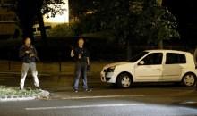Attentat déjoué en France: trois suspectes présentées à la justice en vue d'une mise en examen (parquet de Paris)