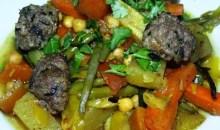 Tabaski/Viande de mouton : attention aux ballonnements et aux diarrhées
