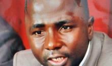 Lutte contre la fraude, crimes liés à la destruction de l'environnement devant la CPI/ Le SG de la Cnatef, lieutenant Alidjou Touré dit sa part de vérité