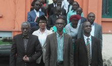 Médias numériques : Les Prix Samba Koné et Alfred Dan Moussa lancés par le Repprelci