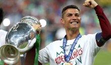 Cristiano Ronaldo « J'ai besoin des gens qui me détestent… »