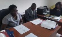 Lutte contre le paludisme/La direction de la coordination invite les populations, les autorités administratives et politiques à s'impliquer davantage