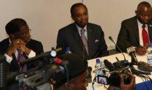 RDC/Le report de la  présidentielle en  avril 2018 par la Cour constitutionnelle crée un imbroglio