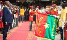 Burkina Faso : une nouvelle coalition de l'opposition tacle le bilan présidentiel