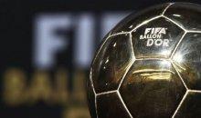 Ballon d'Or 2016 : la liste des 30 nommés